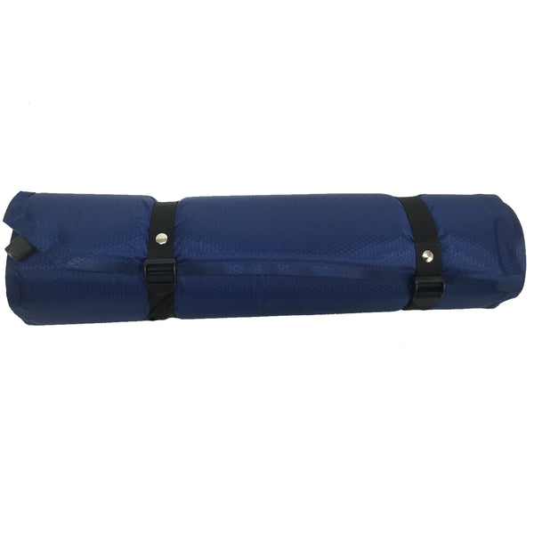Outback Australia Self Inflating Mat 183-51x3
