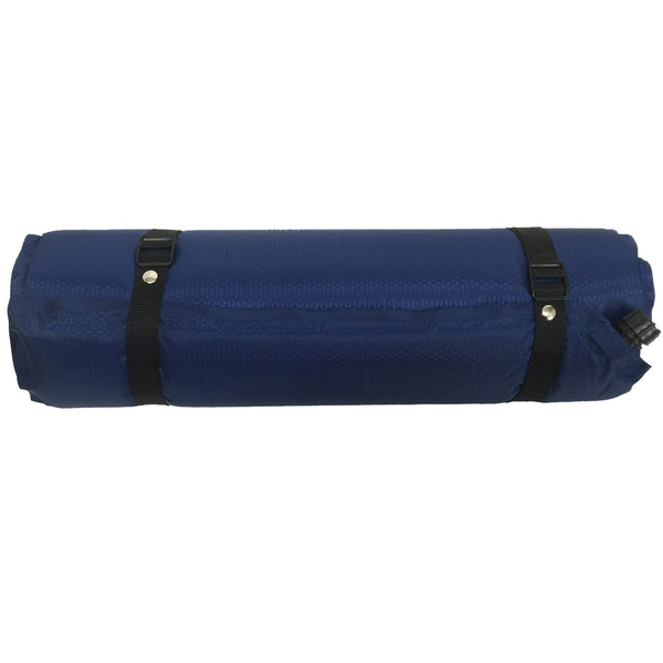 Outback Australia Self Inflating Mat 183-51x5