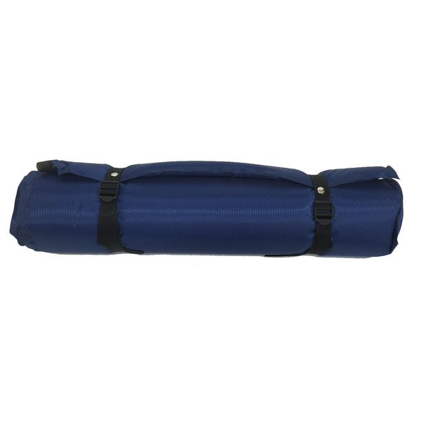 Outback Australia Self Inflating Mat 183-60x3
