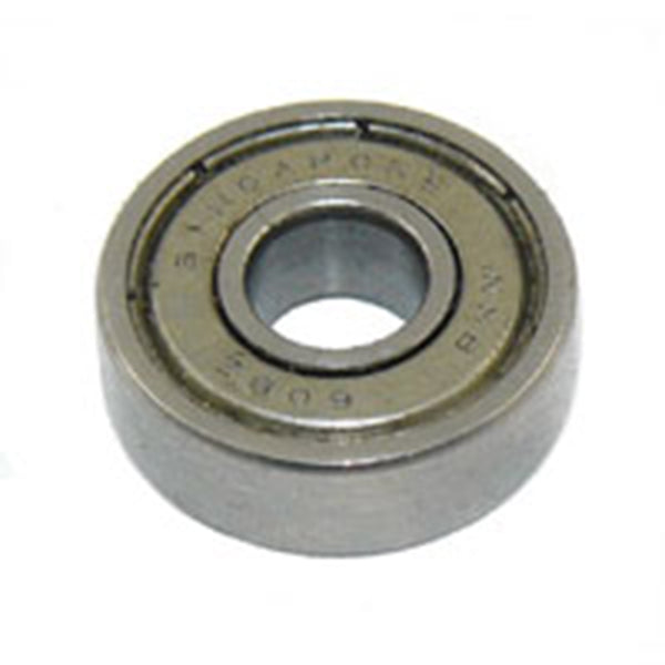 ABEC 9 Bearing for Scooter wheel