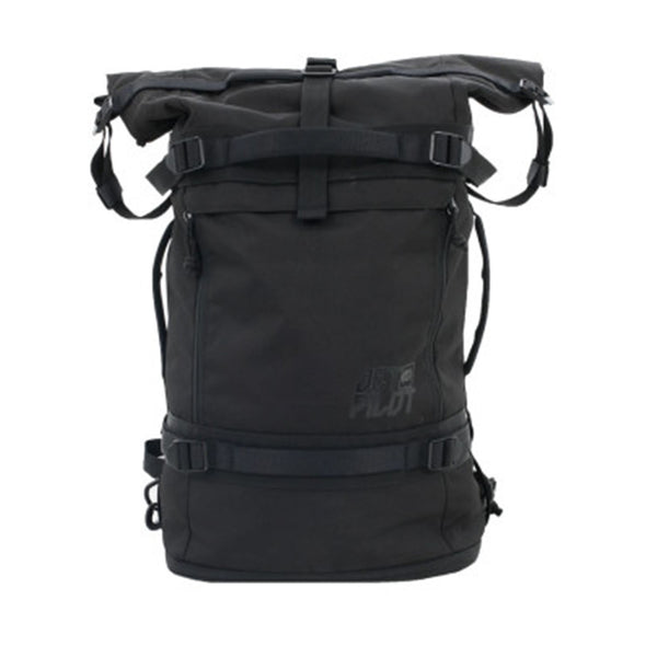 Jetpilot Venture Backpack Bag 36L