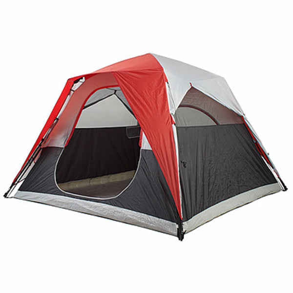 Caribee Pacific 6 - Family Tent
