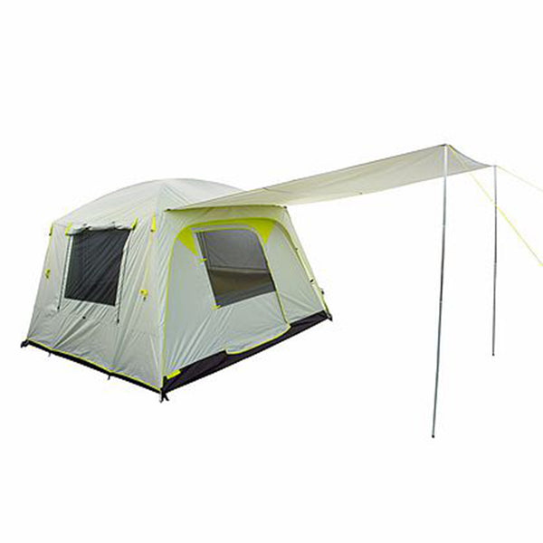Caribee Canyon 6 Person Tent