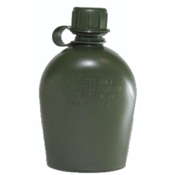 Outback Australia Heavy Duty Alice G.I Bottle 1 Litre 22209