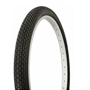 "Duro City & Touring Tread Replacement Tyre For Kid's Bikes HF120A 14""-20"" x 1.75 (47-254)"