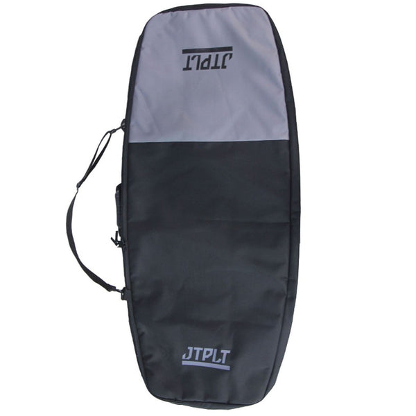 Jetpilot Multi Wake Cover Bag