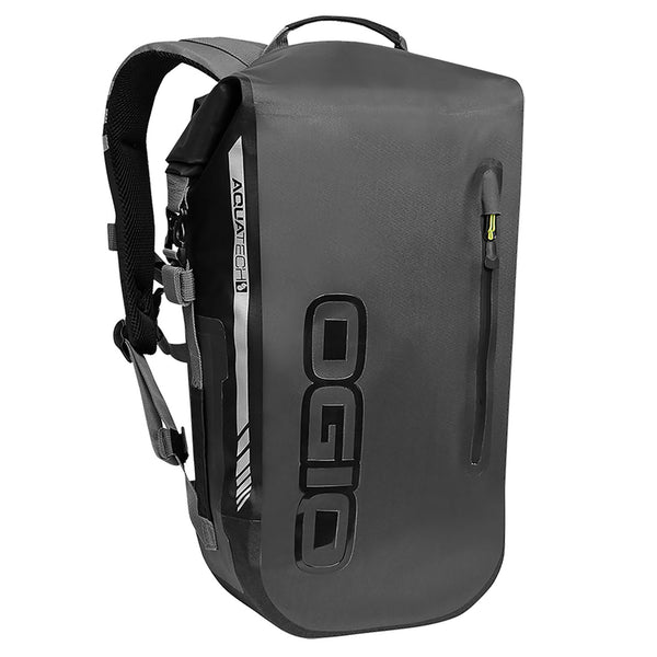 Ogio All Element 26L Pack Stealth