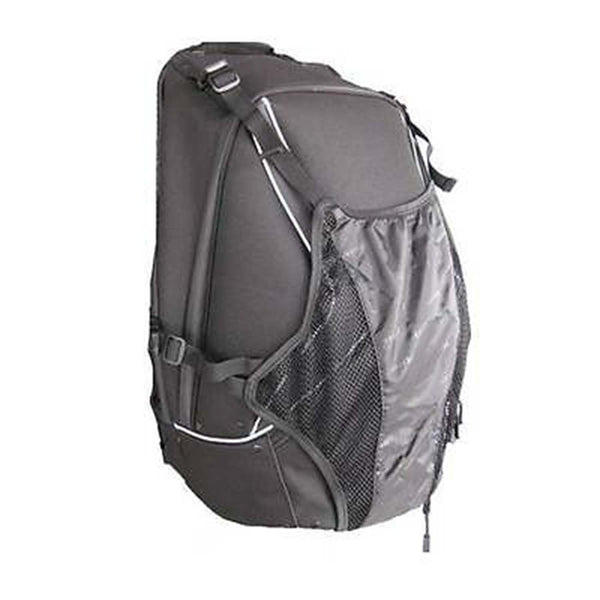 RJays Traveller Motorcycle Backpack Bag - BP7
