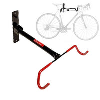 Bike Storage Wall Hanger