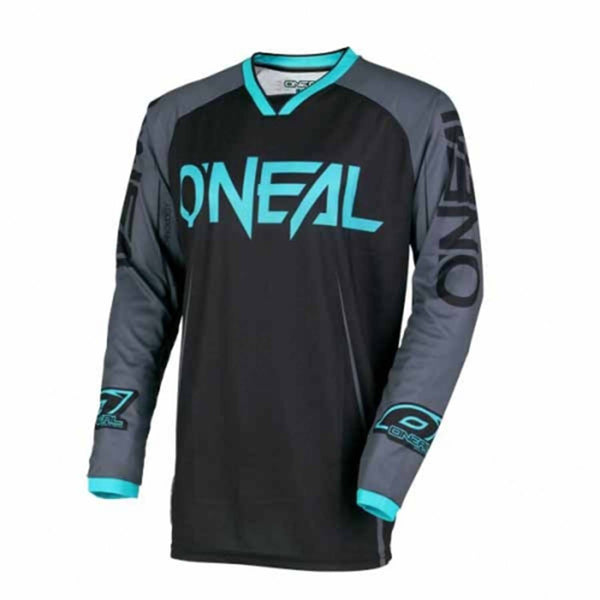 Oneal Mayhem Jersey Kids 2018