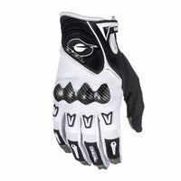 Oneal 2019 Adult Butch Carbon MX Gloves