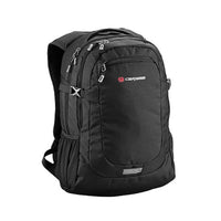 Caribee College 30L Backpack