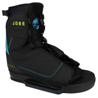 Jobe Control Mens Wakeboard Boots