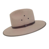 Akubra Coober Pedy Country Hat