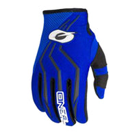 Oneal Element Kids Gloves 2019