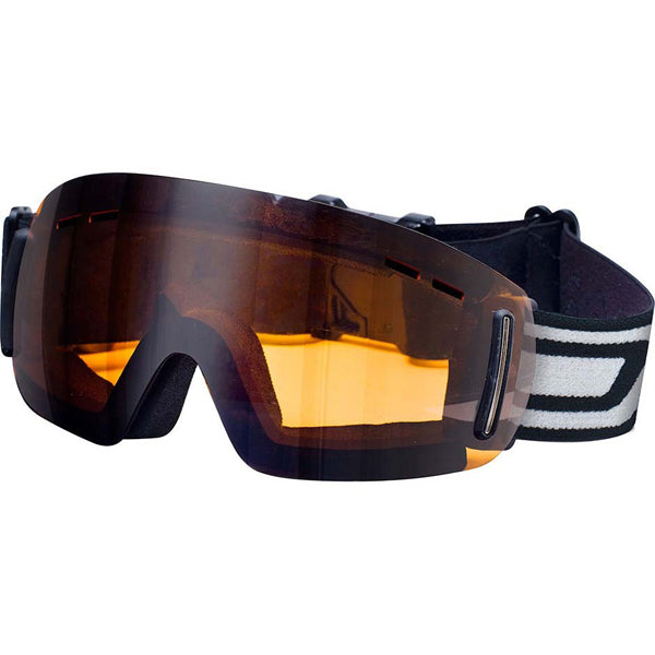 Dirty Dog Drift Frameless Snow Ski Goggles