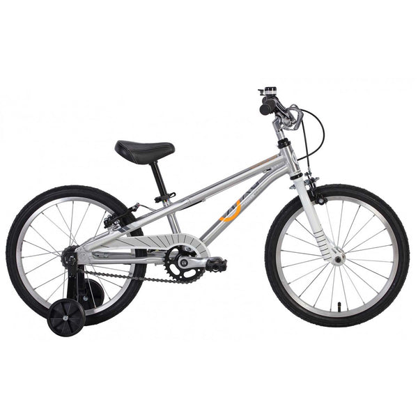 ByK E-350 Kids Bicycle Boys POLISH ALLOY