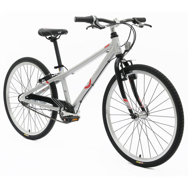 BYK E-540 3I Mountain Road Bike MTR