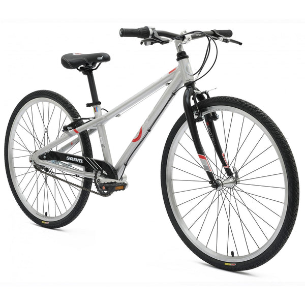 BYK E-620 3I Mountain Road Bike MTR