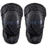 Oneal MX Motorcross Pee Wee Elbow Guard