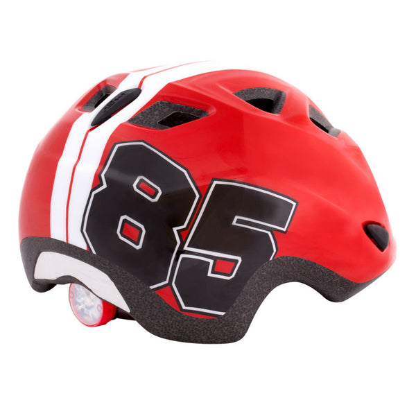 Met Elfo Kids Bike Helmet