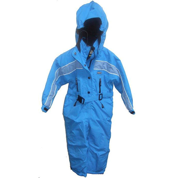XTM Kids Fernie Snow Suit