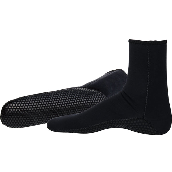 Mirage Softsock Neoprene Bootie