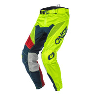 Oneal Airwear Adult Pants 2021