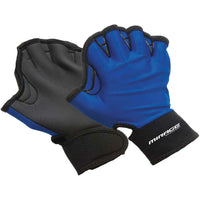 Mirage Swim Training Gloves