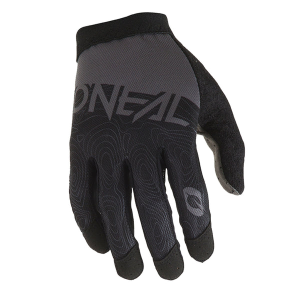 Oneal 2019 AMX Altitude Adult Gloves