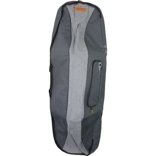 Jobe Padded Wake Board Bag
