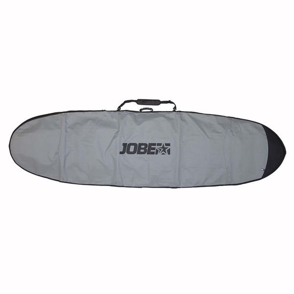 Jobe Stand Up Paddle Board Carry Bag
