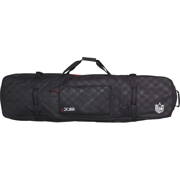 Jobe Trailer Fully Padded Bag