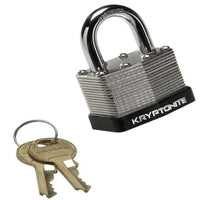 Kryptonite Laminated Steel Padlock 45mm