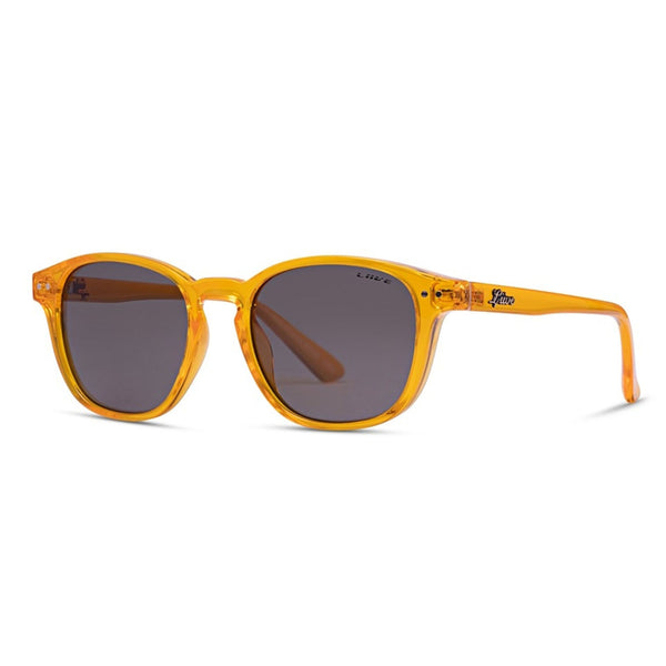 Liive Vision Pheonix Resin Sunglasses