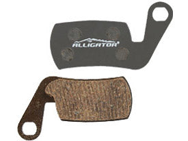 Alligator Brake Disc Pads for Magura Marta