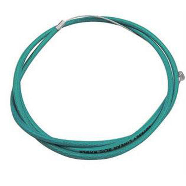 Odyessey BMX Brake Cable