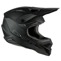Oneal 3 21-Series Adult Dirt Motor Bike Helmet