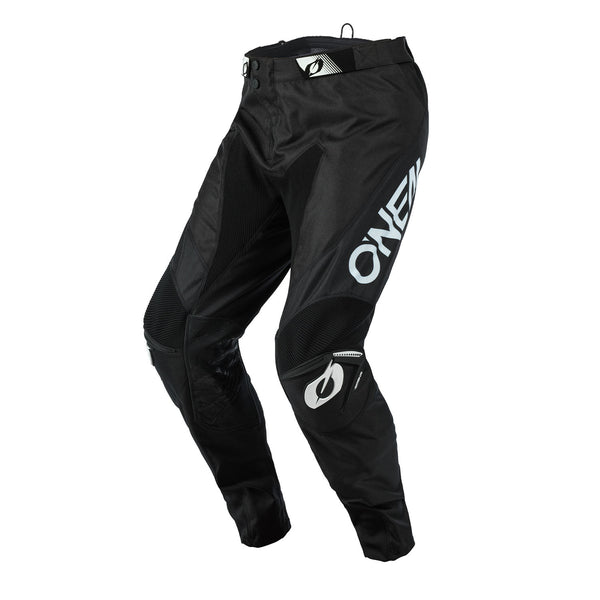 Oneal 2021 Mayhem Kids 24 Pants Hexx BLACK