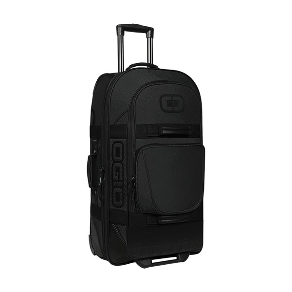 Ogio ONU 29 95L Checked Stealth Travel Bag
