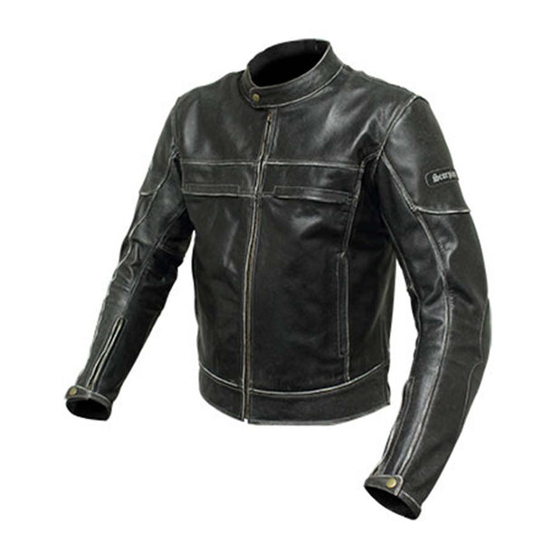 Scorpion Phoenix Motorcycle Jacket