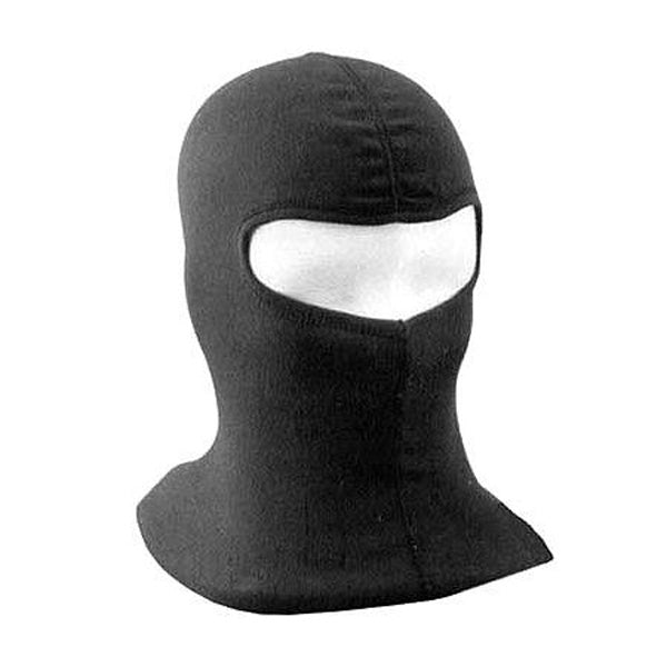 XTM Balaclava for Snow Ski or Motor Bike fits in a pocket