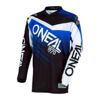 Oneal Element Jersey Adult 2018 PLUS SIZE