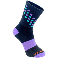 Sokhyte The Business Bike Socks
