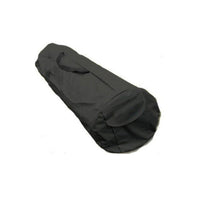 Swag Bag Double Waterproof PVC 1400mm