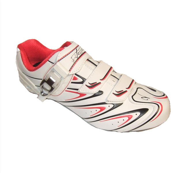 Vitesse Corsa Carbon Road Bike Bicycle Shoes