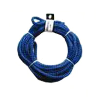 Williams 1 Person Water Ski Biscuit Tube Rope