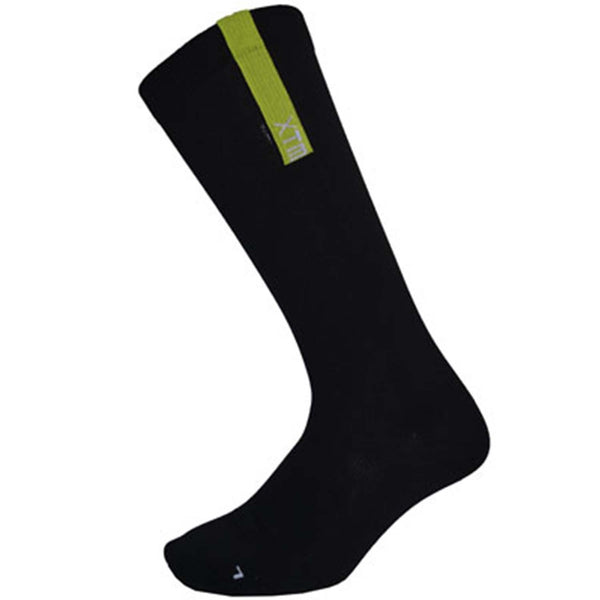 XTM Adult Compression Socks