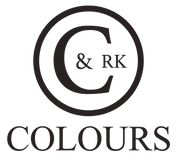COLOURSESHOP
