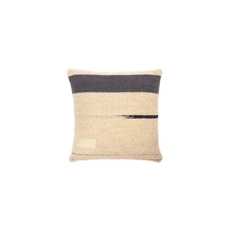Coussin Urban - Ethnicraft